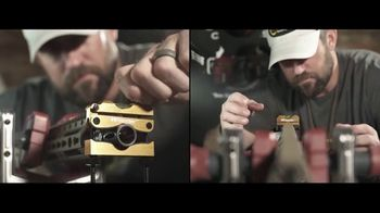 Wheeler Engineering TV Spot, 'The Importance of Accuracy' Featuring Kip Campbell - Thumbnail 7