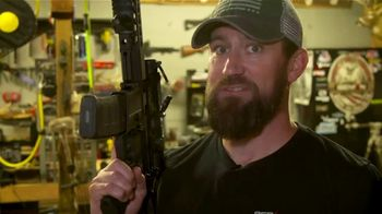 Wheeler Engineering TV Spot, 'The Importance of Accuracy' Featuring Kip Campbell - Thumbnail 8