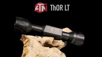 ATN Thor LT TV Spot, 'Quality Scope' - Thumbnail 10