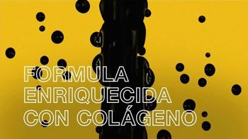 Maybelline New York The Colossal Mascara TV Spot, 'Gran volumen' [Spanish] - Thumbnail 5