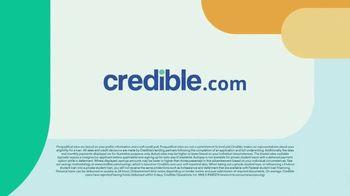 Credible TV Spot, 'Checking Rates' - Thumbnail 10