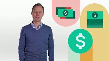 Credible TV Spot, 'Checking Rates'