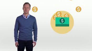 Credible TV Spot, 'Checking Rates' - Thumbnail 4