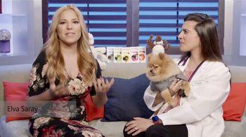 Bravecto TV Spot, '12 semanas de protección' con Elva Saray [Spanish] - Thumbnail 3