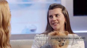 Bravecto TV Spot, '12 semanas de protección' con Elva Saray [Spanish] - Thumbnail 4