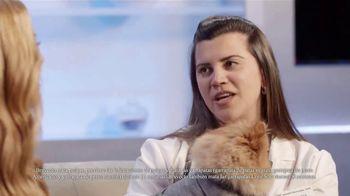 Bravecto TV Spot, '12 semanas de protección' con Elva Saray [Spanish] - Thumbnail 8