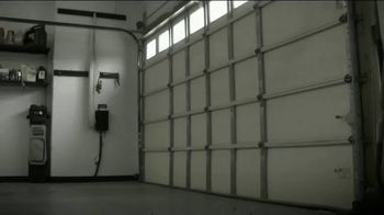 Precision Door Service TV Spot, 'Fully Stocked' - Thumbnail 1
