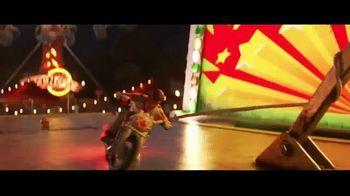 Toy Story 4 - Alternate Trailer 89