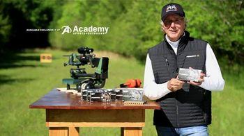Federal Premium Ammunition Buckmasters Bonded TV Spot, 'Buckmasters' Featuring Jackie Bushman - Thumbnail 8