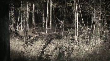 Federal Premium Ammunition Buckmasters Bonded TV Spot, 'Buckmasters' Featuring Jackie Bushman - Thumbnail 6