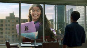 Walmart TV Spot, 'Back to School: High Rise Mirror' canción de Control Machete [Spanish] - 1324 commercial airings