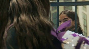 Walmart TV Spot, 'Back to School: High Rise Mirror' canción de Control Machete [Spanish] - Thumbnail 3