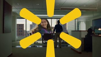 Walmart TV Spot, 'Back to School: High Rise Mirror' canción de Control Machete [Spanish] - Thumbnail 9