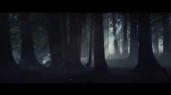 Cadillac Made to Move Sales Event TV Spot, 'Made for Summer: XT5' Song by French 79 [T2] - Thumbnail 2
