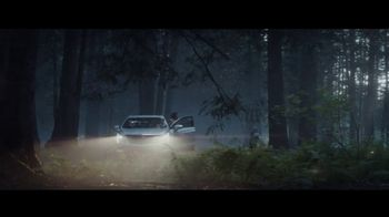 Cadillac Made to Move Sales Event TV Spot, 'Made for Summer: XT5' Song by French 79 [T2] - Thumbnail 3