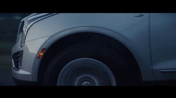 Cadillac Made to Move Sales Event TV Spot, 'Made for Summer: XT5' Song by French 79 [T2] - Thumbnail 5