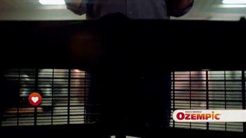 Ozempic TV Spot, 'Minigolf' - Thumbnail 4
