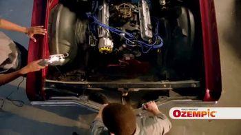 Ozempic TV Spot, 'Minigolf' - Thumbnail 8