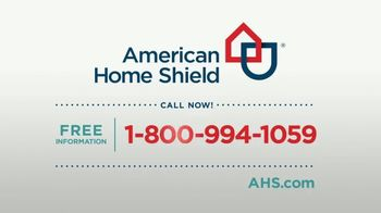 American Home Shield TV Spot, 'Grim Reaper: Refrigerator' - Thumbnail 6