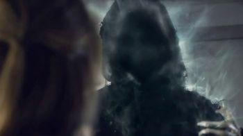 American Home Shield TV Spot, 'Grim Reaper: Refrigerator' - Thumbnail 3