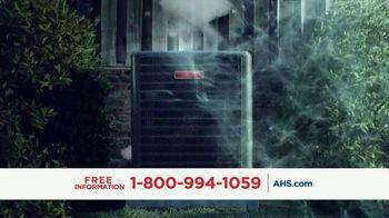 American Home Shield TV Spot, 'Grim Reaper: Refrigerator' - Thumbnail 5