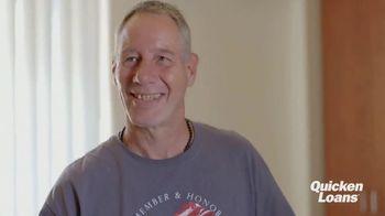 Quicken Loans TV Spot, 'History Channel: Helping Homeless Veterans' - Thumbnail 10