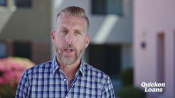 Quicken Loans TV Spot, 'History Channel: Helping Homeless Veterans' - Thumbnail 6