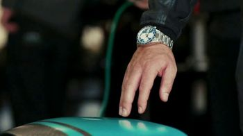 TAG Heuer TV Spot, 'Speed' - Thumbnail 3