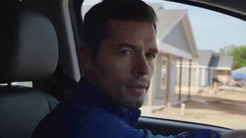 2019 Nissan Titan TV Spot, 'Work Smarter' [T2] - Thumbnail 2