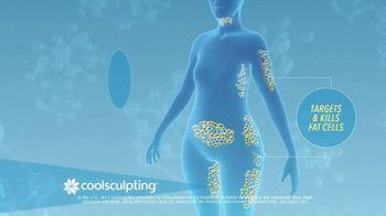 CoolSculpting TV Spot, 'It's More' - Thumbnail 7