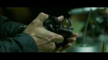 Hellboy Home Entertainment TV Spot - Thumbnail 4