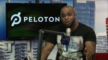 Peloton TV Spot, 'Dish Nation: Cardio Experience' Featuring Headkrack - Thumbnail 7