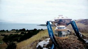 The Scottish Open TV Spot, 'Sacred Ground' - Thumbnail 10