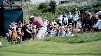The Scottish Open TV Spot, 'Sacred Ground' - Thumbnail 6