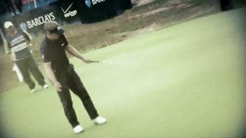 The Scottish Open TV Spot, 'Sacred Ground' - Thumbnail 7