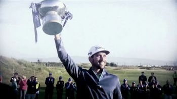 The Scottish Open TV Spot, 'Sacred Ground' - Thumbnail 9