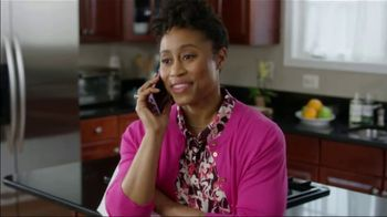 PhRMA TV Spot, 'Let's Talk About Cost'