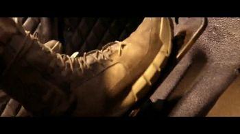 Fast & Furious Presents: Hobbs & Shaw - Alternate Trailer 31