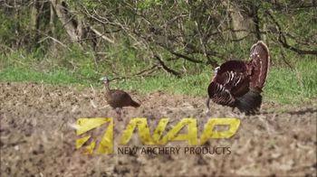 New Archery TV Spot, 'In the Field' - Thumbnail 10