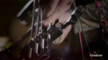New Archery TV Spot, 'In the Field' - Thumbnail 3