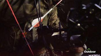 New Archery TV Spot, 'In the Field' - Thumbnail 4