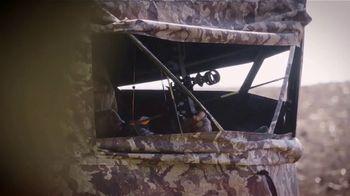 New Archery TV Spot, 'In the Field' - Thumbnail 6