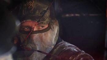 New Archery TV Spot, 'In the Field' - Thumbnail 7