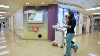 St. Louis Children's Hospital TV Spot, 'What Makes Us Proud? Our Kids!' - Thumbnail 2