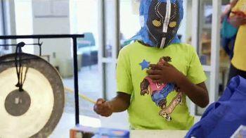 St. Louis Children's Hospital TV Spot, 'What Makes Us Proud? Our Kids!' - Thumbnail 5