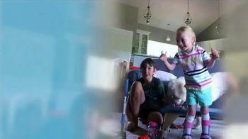 St. Louis Children's Hospital TV Spot, 'What Makes Us Proud? Our Kids!' - Thumbnail 7