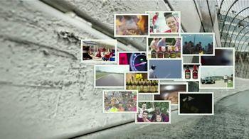 Allegro Marinade TV Spot, 'Spotlight: Sauces' - Thumbnail 1