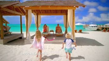 Beaches TV Spot, 'Wow' Song by Erin Bowman - Thumbnail 1