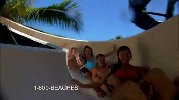 Beaches TV Spot, 'Wow' Song by Erin Bowman - Thumbnail 4