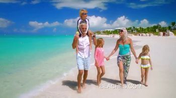 Beaches TV Spot, 'Wow' Song by Erin Bowman - Thumbnail 8